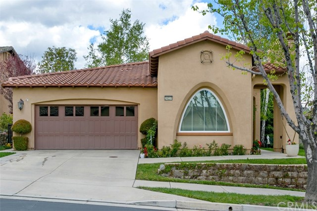 24231  Whitetail Drive, Corona, California