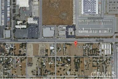 787 E Mill Street, San Bernardino, CA 92408