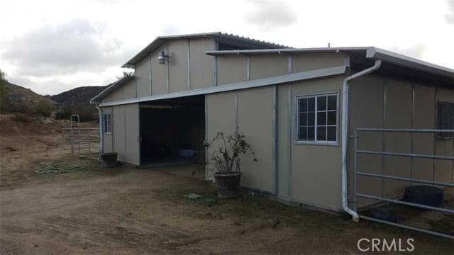 39585 Stirrup Rd, Temecula, CA 92592 Photo 5