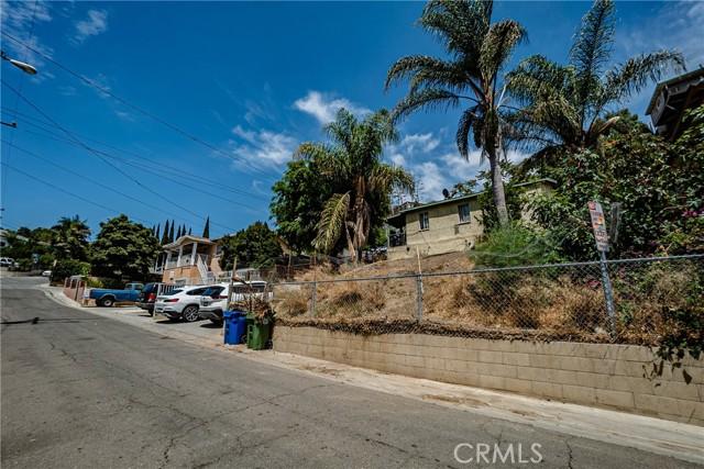 1226 N Alma Av, City Terrace, CA 90063 Photo 9