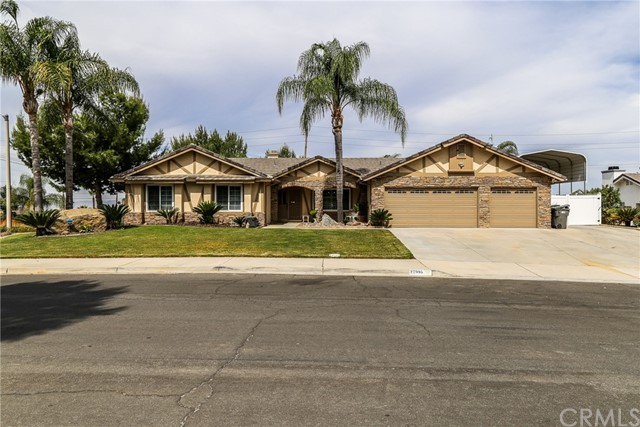 22995 Lava Way, Nuevo/Lakeview, CA 92567