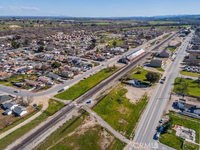 2 Mission Street, San Miguel, CA 93451