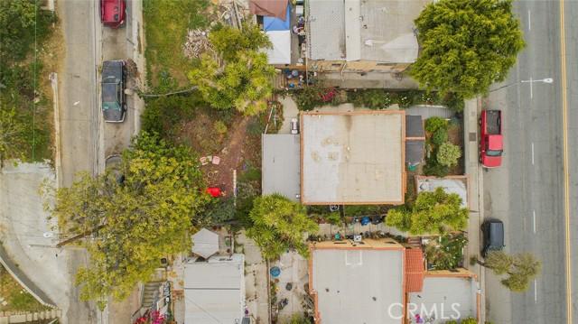 4210 City Terrace Dr, City Terrace, CA 90063 Photo 48