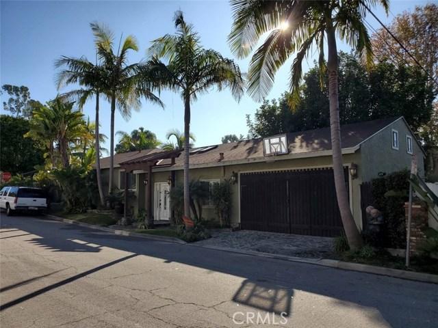 3013 Maple Avenue, Manhattan Beach, California 90266, 4 Bedrooms Bedrooms, ,1 BathroomBathrooms,For Rent,Maple,SB20018598