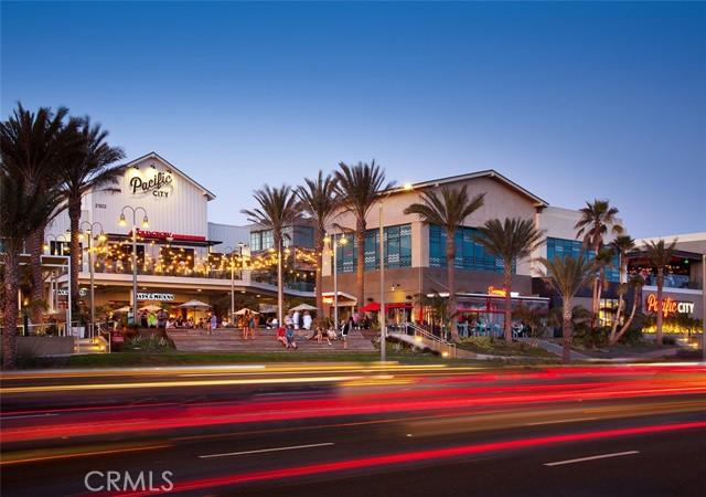 41. 15442 Columbia Lane Huntington Beach, CA 92647