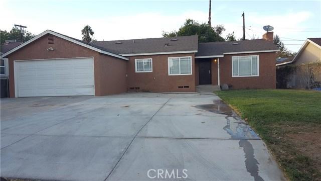 11515 Flower Street, Riverside, CA 92505