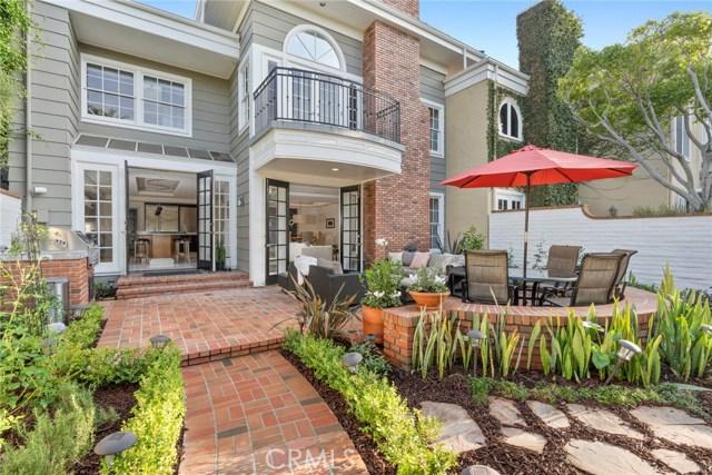 34 Belcourt Drive 41, Newport Beach, CA 92660