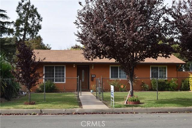 1021 Kentucky Street, Gridley, CA 95948
