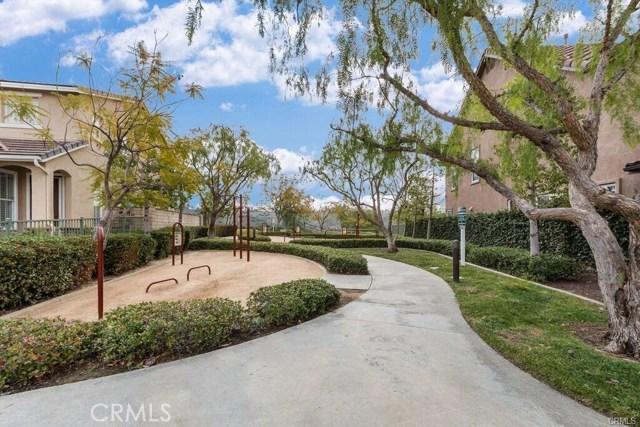 Image 25 of 65 Windswept Way, Mission Viejo, CA 92692