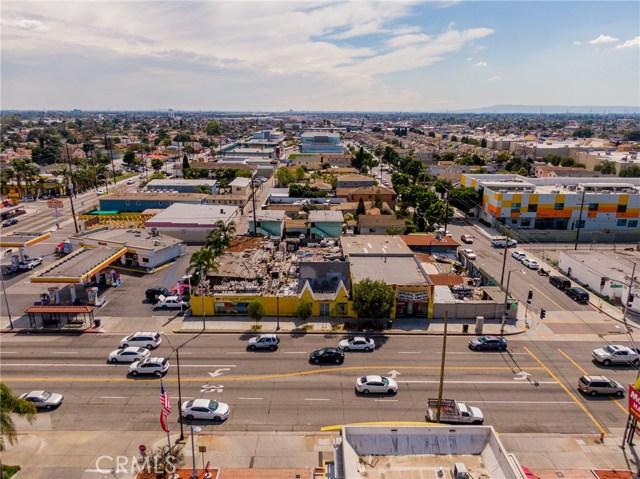 2304 E Florence Avenue, Huntington Park, CA 90255