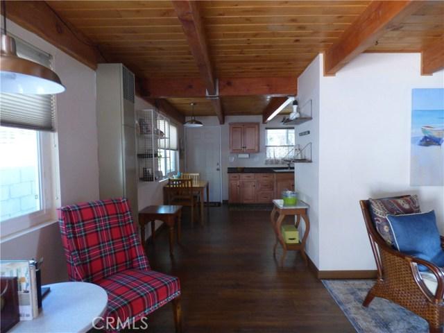 663 Yukon Dr, Green Valley Lake, CA 92341 Photo 3