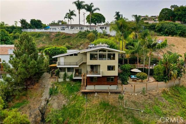 49 Rockinghorse Road, Rancho Palos Verdes, California 90275, 3 Bedrooms Bedrooms, ,2 BathroomsBathrooms,For Sale,Rockinghorse,SB20190970