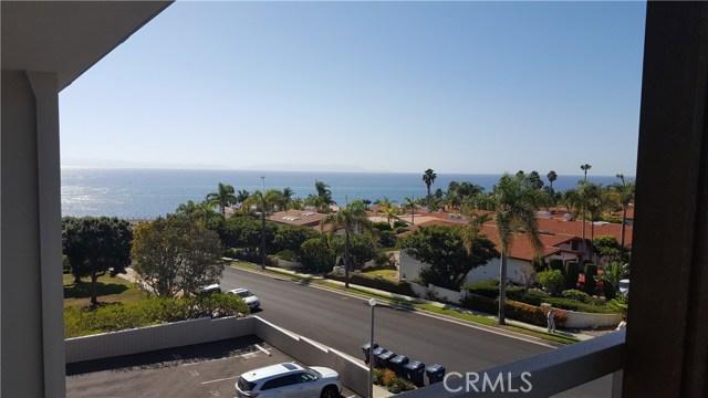32700 Coastsite Drive 304/D, Rancho Palos Verdes, California 90275, 2 Bedrooms Bedrooms, ,1 BathroomBathrooms,For Rent,Coastsite,PV18003797