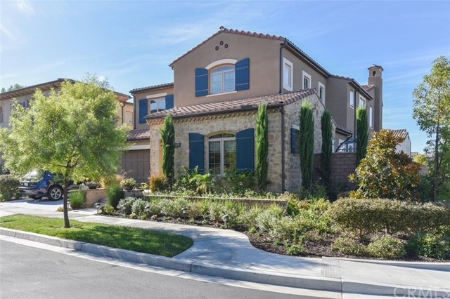 26 Fairview, Irvine, CA 92602