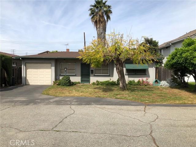 5429 Ryland Av, Temple City, CA 91780 Photo