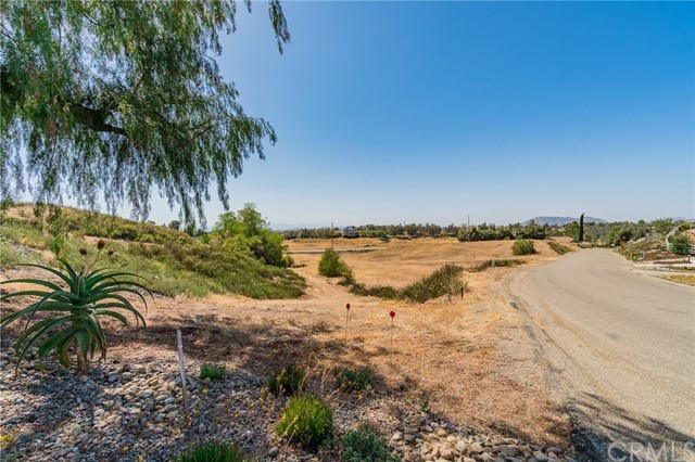 40460 Chaparral Dr, Temecula, CA 92592 Photo 43