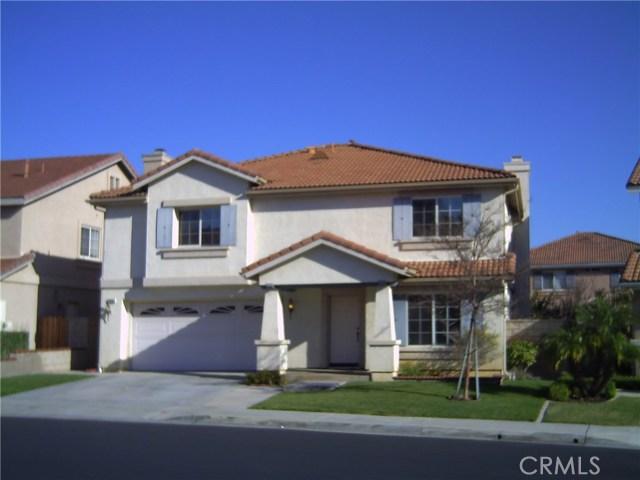 2453 Threewoods Lane, Fullerton, CA 92831
