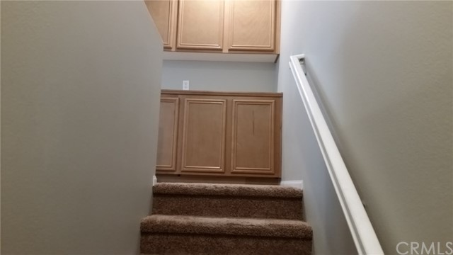 40062 Spring Place Ct, Temecula, CA 92591 Photo 16