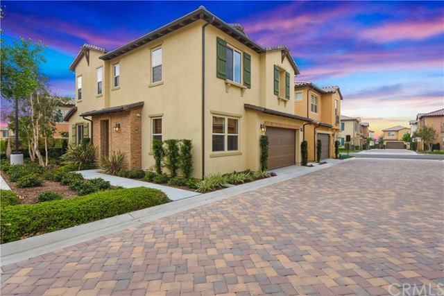 30 Fuchsia, Lake Forest, CA 92630