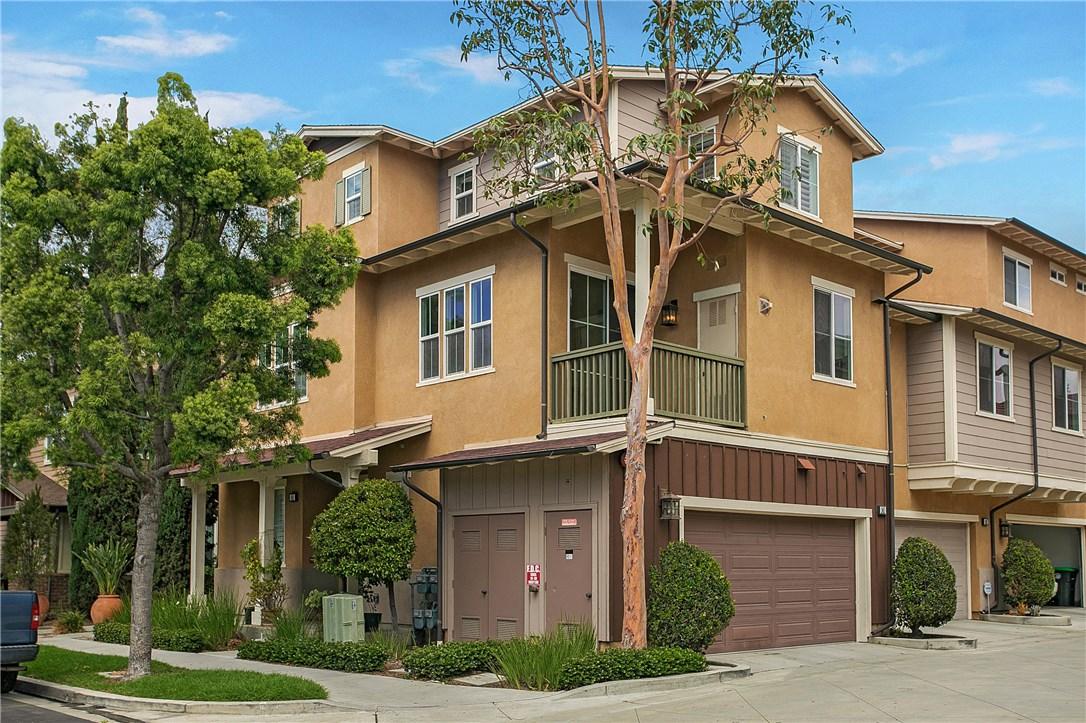 141 Liberty Street, Tustin, CA 92782