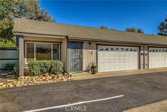 4622 San Jose St, Montclair, CA 91763 Photo 20