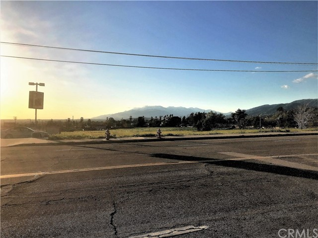 0 E Highland Ave, San Bernardino, CA 92404
