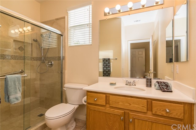 39980 New Haven Rd, Temecula, CA 92591 Photo 22