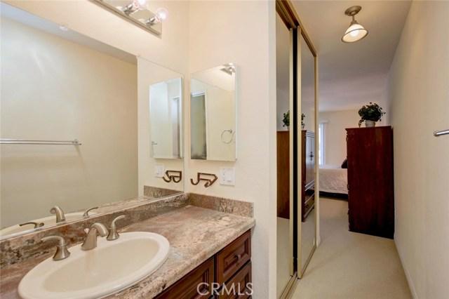 813 Caminito Rosa, Carlsbad, CA 92011 Photo 20