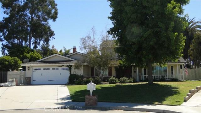 4378 Ashley Place, Santa Maria, CA 93455