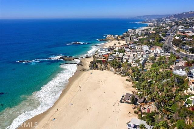 Image 58 of 31921 Coast Hwy, Laguna Beach, CA 92651