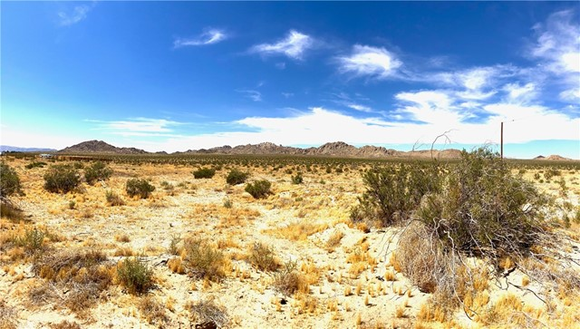 0 End St., Lucerne Valley, CA 92356 Photo 1