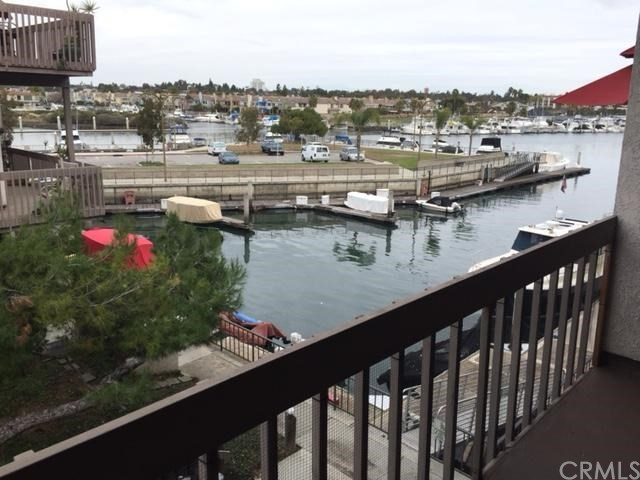 Image 17 of 5211 Marina Pacifica Dr, Long Beach, CA 90803