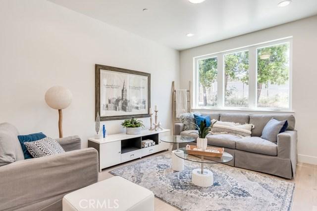 2470  Victoria Avenue 93401 - One of San Luis Obispo Homes for Sale