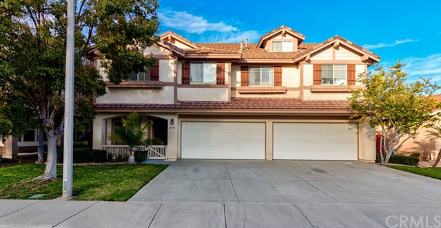 8600  Rolling Hills Drive 92883 - One of Corona Homes for Sale