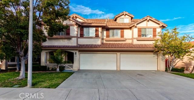 8600 Rolling Hills Drive, Corona, CA 92883