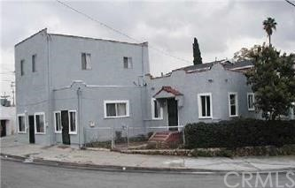 110 Dickerson Avenue, East Los Angeles, CA 90063