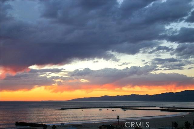6939 Vista del Mar Lane, Playa del Rey, CA 90291