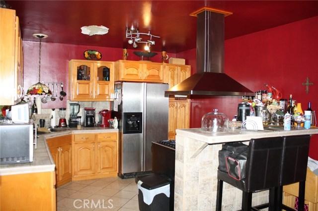 10206 Oak Glen Av, Montclair, CA 91763 Photo 3