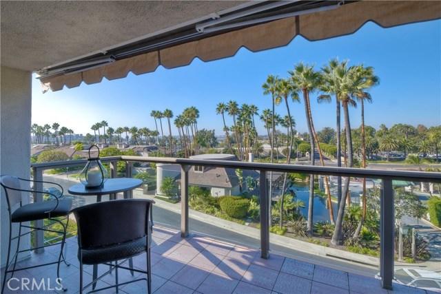 25 Ocean Vista 24, Newport Beach, CA 92660