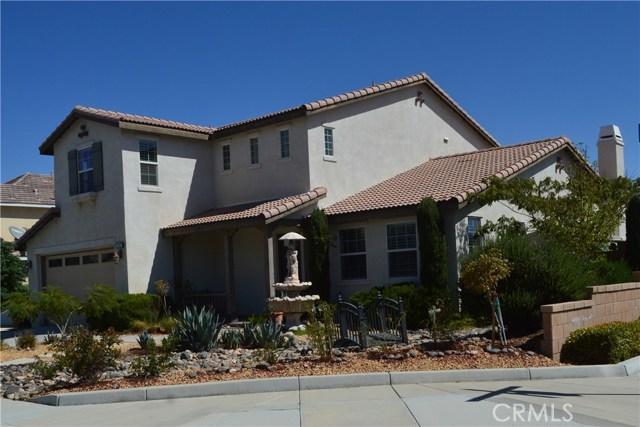 12963 Heywood Street, Victorville, CA 92392