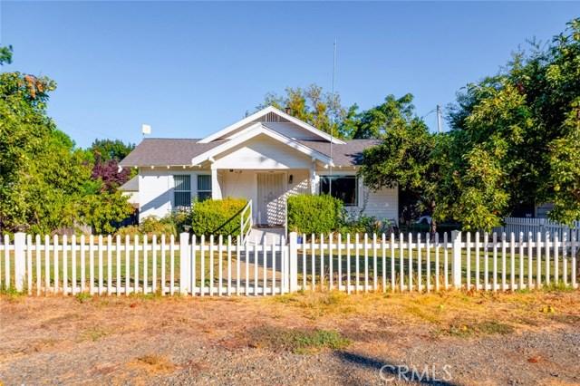 2460 Green Street, Snelling, CA 95369