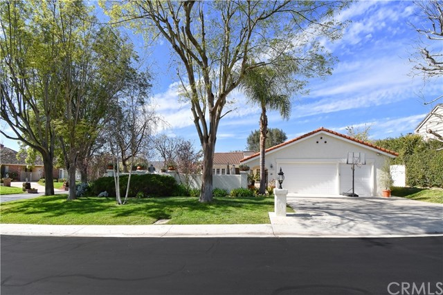 39 Country Meadow Road, Rolling Hills Estates, California 90274, 4 Bedrooms Bedrooms, ,3 BathroomsBathrooms,For Sale,Country Meadow,PV20034828