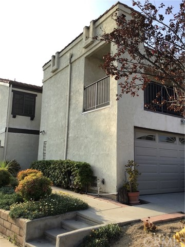 857 San Pablo Wy, Duarte, CA 91010 Photo
