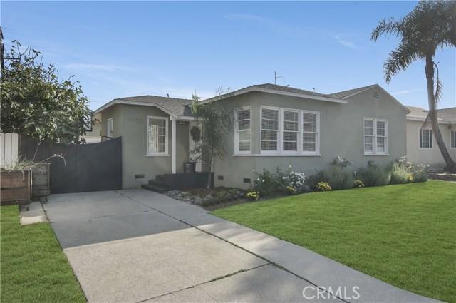 5102 W 124th Street, Hawthorne, CA 90250