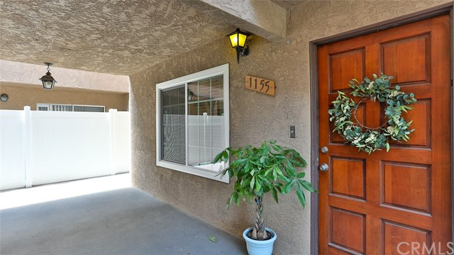 1155 N Parish Place 13, Burbank, CA 91506