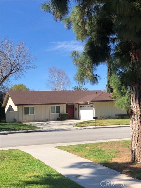 25773 Lochmoor Road, Valencia, CA 91355