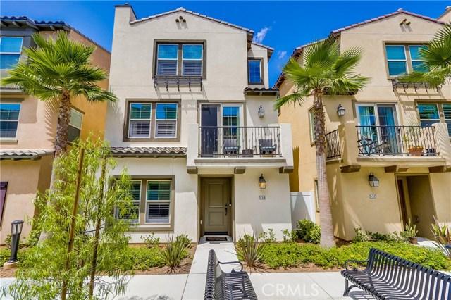 534 S Harbor Boulevard, Santa Ana, CA 92704