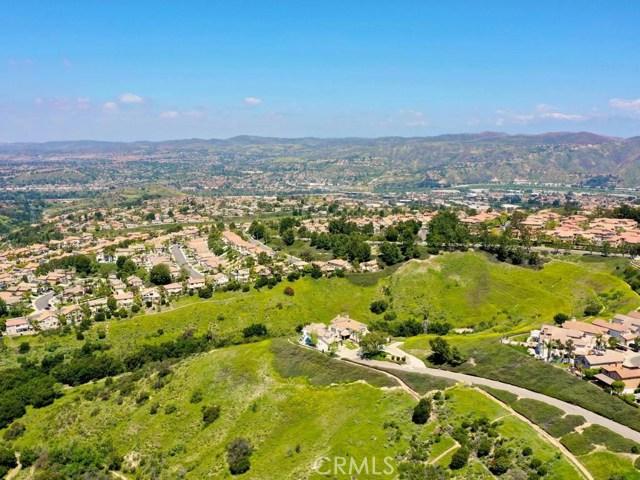 1001 S Mountvale Court, Anaheim Hills, CA 92807