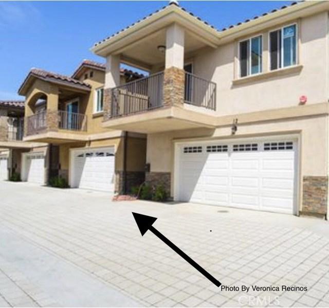 4307 Carlin Avenue 15, Lynwood, CA 90262
