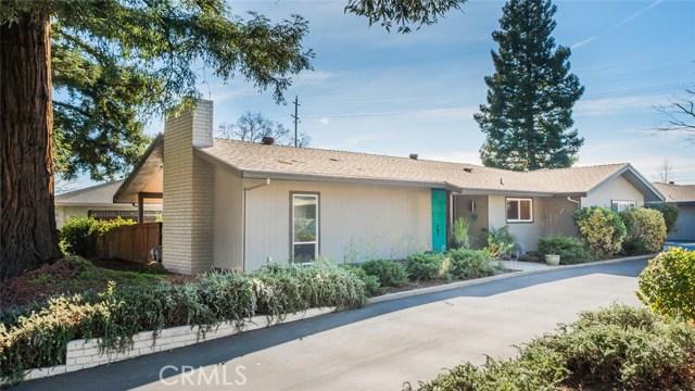 246 Estates Drive A, Chico, CA 95928